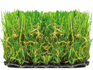 Pasto sintético, Grama Sintética Decorativa