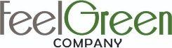 Feel Green Company | Grama Sintética Importada